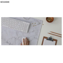NESSHOME Multipad from nature[Marble] 1ea